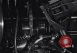 Image of metal working Dearborn Michigan USA, 1929, second 6 stock footage video 65675030996
