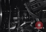 Image of metal working Dearborn Michigan USA, 1929, second 7 stock footage video 65675030996