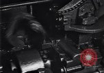 Image of metal working Dearborn Michigan USA, 1929, second 11 stock footage video 65675030996