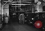 Image of Ford V-8 Dearborn Michigan USA, 1935, second 13 stock footage video 65675030999