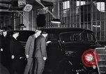 Image of Ford V-8 Dearborn Michigan USA, 1935, second 55 stock footage video 65675030999