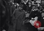 Image of UAW at River Rouge Ford plant Dearborn Michigan USA, 1938, second 6 stock footage video 65675031003