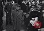 Image of UAW at River Rouge Ford plant Dearborn Michigan USA, 1938, second 8 stock footage video 65675031003