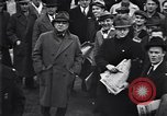 Image of UAW at River Rouge Ford plant Dearborn Michigan USA, 1938, second 13 stock footage video 65675031003