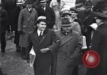 Image of UAW at River Rouge Ford plant Dearborn Michigan USA, 1938, second 18 stock footage video 65675031003
