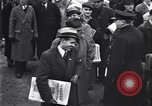 Image of UAW at River Rouge Ford plant Dearborn Michigan USA, 1938, second 19 stock footage video 65675031003