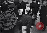 Image of UAW at River Rouge Ford plant Dearborn Michigan USA, 1938, second 24 stock footage video 65675031003