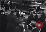 Image of UAW at River Rouge Ford plant Dearborn Michigan USA, 1938, second 29 stock footage video 65675031003