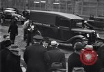 Image of UAW at River Rouge Ford plant Dearborn Michigan USA, 1938, second 31 stock footage video 65675031003