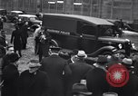 Image of UAW at River Rouge Ford plant Dearborn Michigan USA, 1938, second 32 stock footage video 65675031003