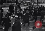 Image of UAW at River Rouge Ford plant Dearborn Michigan USA, 1938, second 40 stock footage video 65675031003
