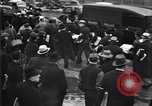Image of UAW at River Rouge Ford plant Dearborn Michigan USA, 1938, second 45 stock footage video 65675031003