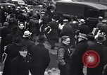 Image of UAW at River Rouge Ford plant Dearborn Michigan USA, 1938, second 47 stock footage video 65675031003