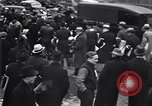 Image of UAW at River Rouge Ford plant Dearborn Michigan USA, 1938, second 48 stock footage video 65675031003