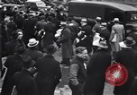 Image of UAW at River Rouge Ford plant Dearborn Michigan USA, 1938, second 49 stock footage video 65675031003