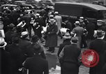 Image of UAW at River Rouge Ford plant Dearborn Michigan USA, 1938, second 53 stock footage video 65675031003