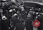 Image of UAW at River Rouge Ford plant Dearborn Michigan USA, 1938, second 54 stock footage video 65675031003