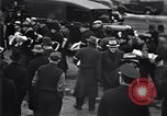 Image of UAW at River Rouge Ford plant Dearborn Michigan USA, 1938, second 60 stock footage video 65675031003