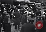Image of UAW at River Rouge Ford plant Dearborn Michigan USA, 1938, second 61 stock footage video 65675031003
