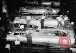 Image of B-24 Bomber United States USA, 1943, second 12 stock footage video 65675031011