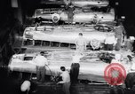 Image of B-24 Bomber United States USA, 1943, second 15 stock footage video 65675031011