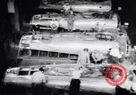 Image of B-24 Bomber United States USA, 1943, second 16 stock footage video 65675031011