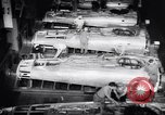 Image of B-24 Bomber United States USA, 1943, second 17 stock footage video 65675031011
