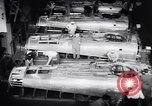 Image of B-24 Bomber United States USA, 1943, second 18 stock footage video 65675031011