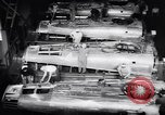 Image of B-24 Bomber United States USA, 1943, second 19 stock footage video 65675031011