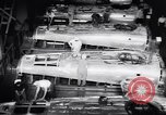 Image of B-24 Bomber United States USA, 1943, second 20 stock footage video 65675031011
