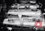 Image of B-24 Bomber United States USA, 1943, second 21 stock footage video 65675031011