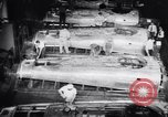 Image of B-24 Bomber United States USA, 1943, second 23 stock footage video 65675031011