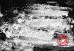 Image of B-24 Bomber United States USA, 1943, second 24 stock footage video 65675031011