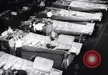 Image of B-24 Bomber United States USA, 1943, second 27 stock footage video 65675031011