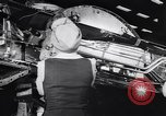 Image of B-24 Bomber United States USA, 1943, second 50 stock footage video 65675031011