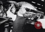 Image of B-24 Bomber United States USA, 1943, second 55 stock footage video 65675031011