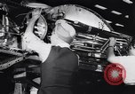 Image of B-24 Bomber United States USA, 1943, second 57 stock footage video 65675031011