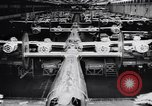 Image of B-24 Bomber United States USA, 1943, second 61 stock footage video 65675031011