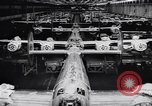 Image of B-24 Bomber United States USA, 1943, second 62 stock footage video 65675031011