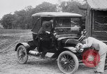 Image of Henry Ford United States USA, 1920, second 6 stock footage video 65675031018