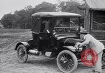 Image of Henry Ford United States USA, 1920, second 7 stock footage video 65675031018