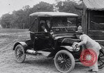 Image of Henry Ford United States USA, 1920, second 8 stock footage video 65675031018
