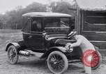 Image of Henry Ford United States USA, 1920, second 11 stock footage video 65675031018