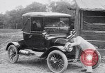 Image of Henry Ford United States USA, 1920, second 12 stock footage video 65675031018
