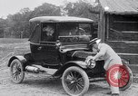 Image of Henry Ford United States USA, 1920, second 13 stock footage video 65675031018