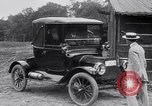 Image of Henry Ford United States USA, 1920, second 15 stock footage video 65675031018