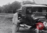 Image of Henry Ford United States USA, 1920, second 19 stock footage video 65675031018