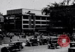 Image of Highland Park Ford Plant Highland Park Michigan USA, 1924, second 1 stock footage video 65675031020