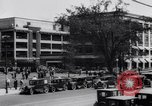Image of Highland Park Ford Plant Highland Park Michigan USA, 1924, second 4 stock footage video 65675031020