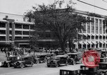 Image of Highland Park Ford Plant Highland Park Michigan USA, 1924, second 6 stock footage video 65675031020